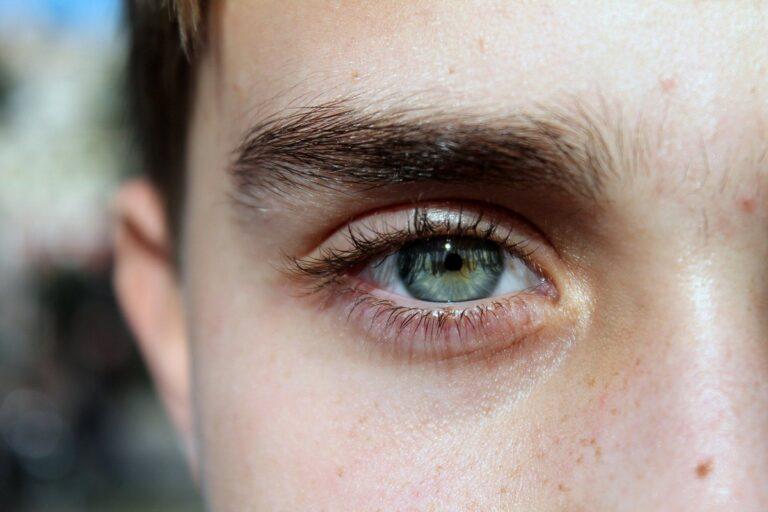 Glaucoma: formas de evitar e tratar essa doença silenciosa