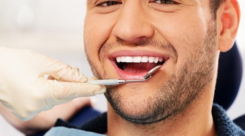 melhores planos odontológicos