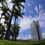 5 Planos de Saúde com Melhores Preços em Brasília
