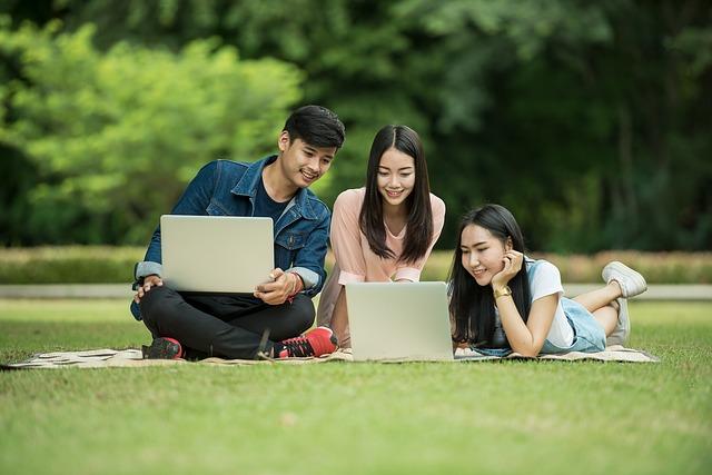 Saiba tudo sobre Plano de Saúde para Estudantes