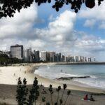 4 Planos de Saúde com Melhores Preços em Fortaleza
