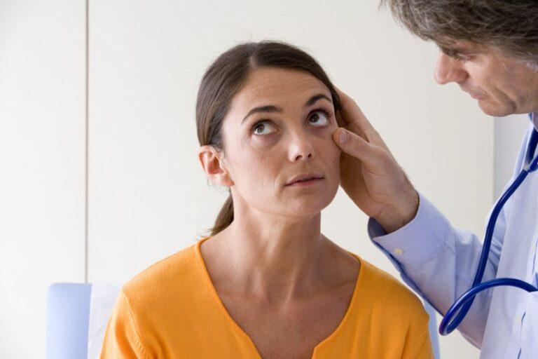 Como Saber o Tipo de Anemia e o Melhor Tratamento
