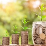 Fazer um Plano de Saúde ou Juntar Dinheiro?
