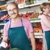Plano de Saúde para Microempresa: Qual a Segurança em Contratar