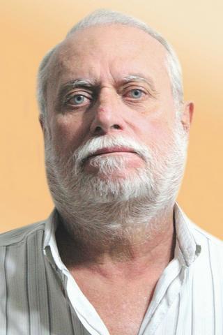 casos de sucesso de plano de saúde