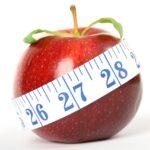 Lista com os 9 Melhores Alimentos para Emagrecer