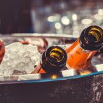 O Consumo de Álcool Traz Malefícios à Saúde?