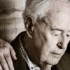 Doença do Alzheimer e os Novos Tratamentos