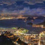 Planos de Saúde Mais Baratos no Rio de Janeiro