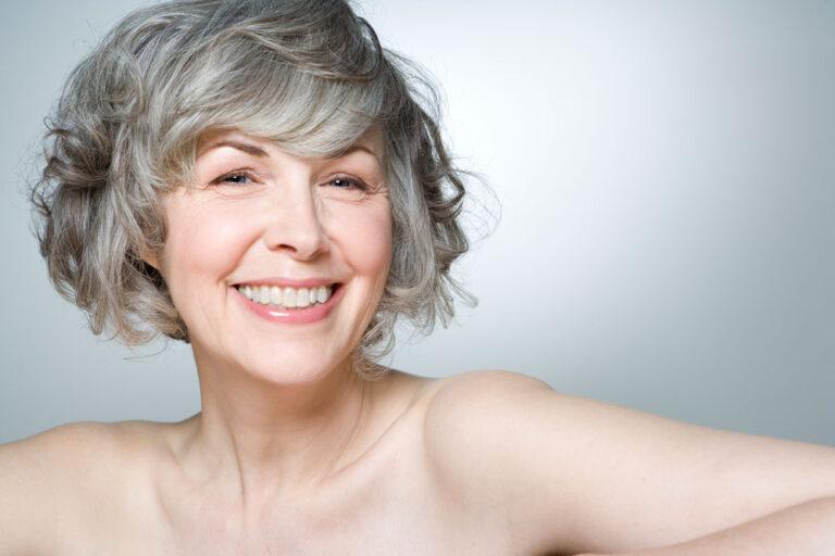 Menopausa: Quais os Sinais e Como Retardar