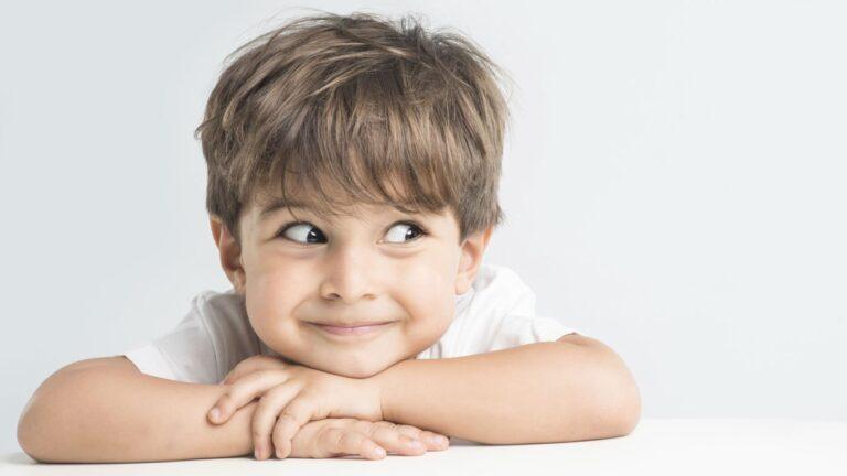 Plano de Saúde para Criança: Como Escolher o Melhor?