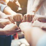 Plano Coletivo por Adesão: Vantagens e Desvantagens