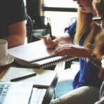 Planos de Saúde Coletivos: O Que São e Quais as Vantagens