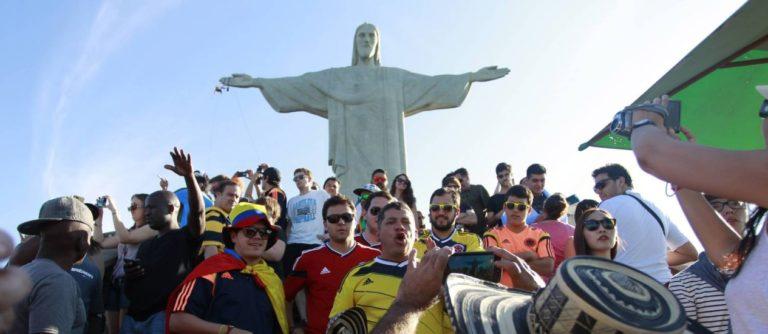 Tudo sobre Plano de Saúde para Estrangeiros no Brasil