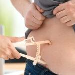 Como se Preparar para a Cirurgia Bariátrica