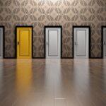 Enfermaria ou Apartamento nos Planos de Saúde, Qual Escolher?