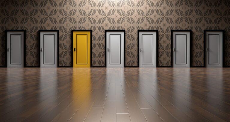 Plano de saúde com enfermaria ou apartamento: qual escolher?