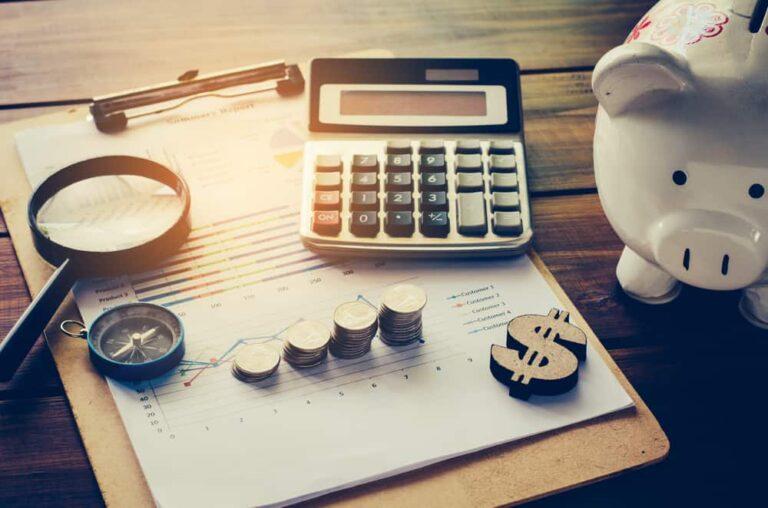3 estratégias para reduzir os gastos familiares com saúde