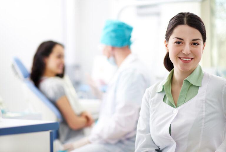 assistência medica para estrangeiros