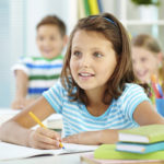 Neuroeducação é uma boa ideia?