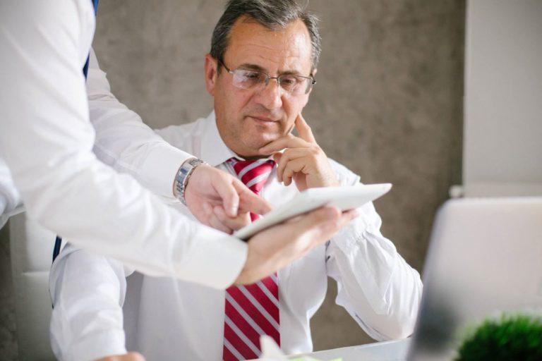 5 dicas de como escolher a operadora de plano de saúde para sua empresa