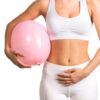 balão intragástrico