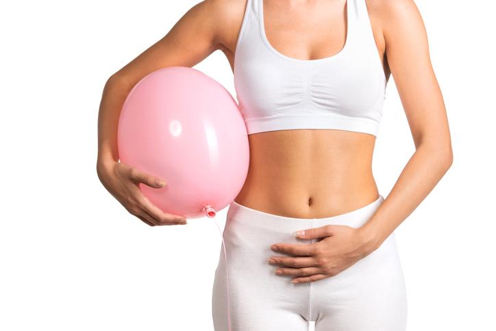 a unimed cobre o balão intragástrico