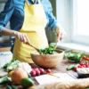 4 alimentos que aumentam a imunidade