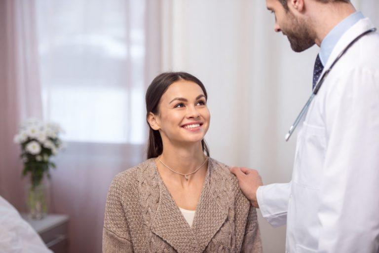 É possível fazer FIV pelo plano de saúde?