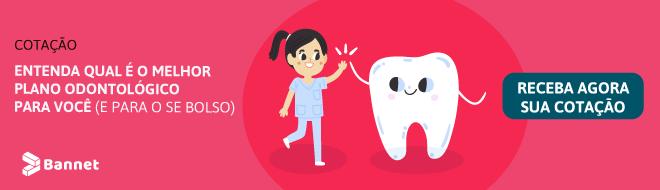 O Melhor Plano Odontologico Para Você