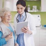 contratar plano de saúde amil