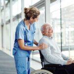 contratar plano de saúde NotreDame Intermédica