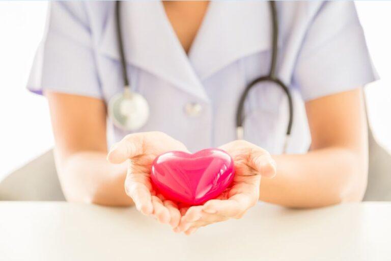 Saiba por que o plano de saúde empresarial pode ser mais benéfico para você!