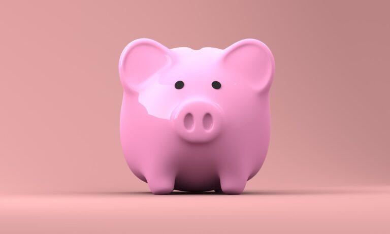 Plano de saúde com custo benefício