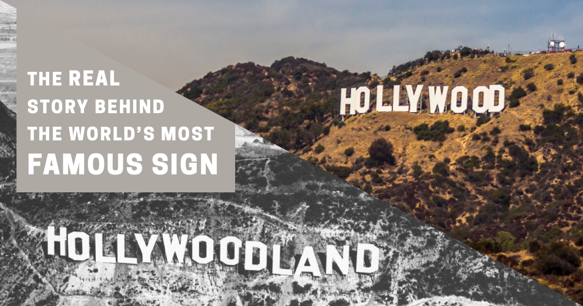 hollywood-sign-history-featured