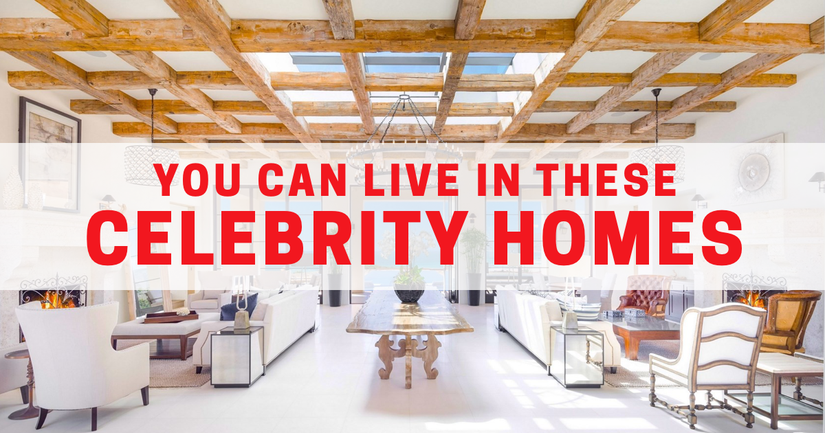 celebrity-homes-you-can-rent-featured-2