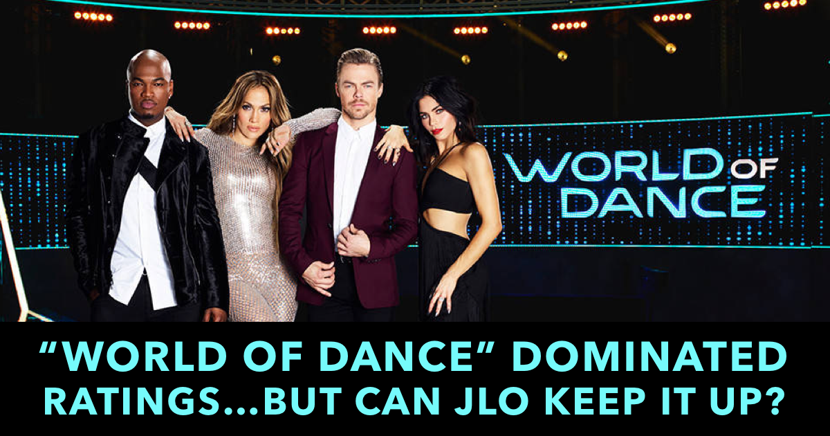 World-Of-Dance-Featured-v2
