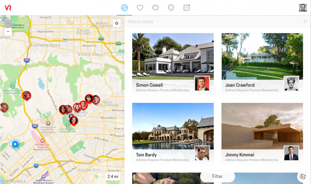map of celebrity homes in new orleans Star Map Beverly Hills Homes Map Of The World map of celebrity homes in new orleans
