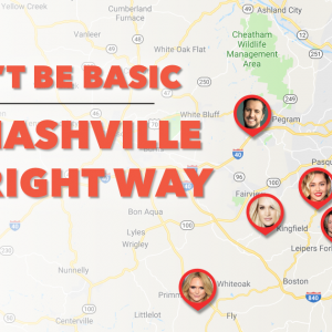 map of country stars homes in nashville Nashville Tours Of Stars Homes Celebrity Homes Hot Spot Map Of map of country stars homes in nashville