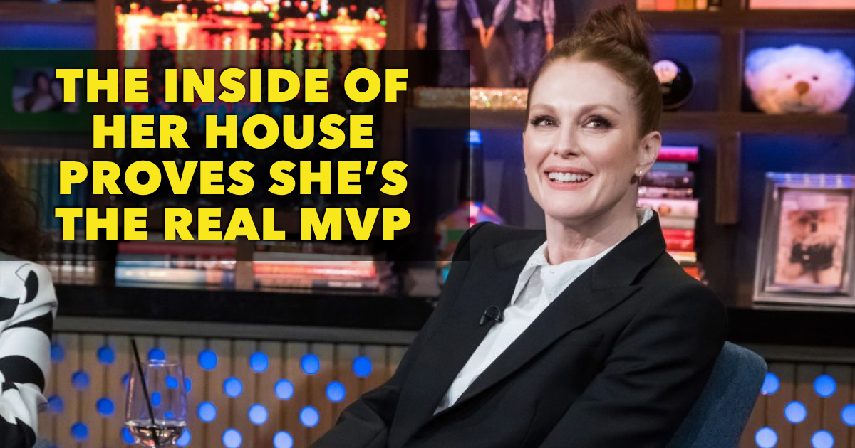 Julianne Moore House Featured v2