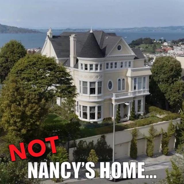 Nancy-Pelosi-House-San-Francisco-Fake-Meme-640x640.png