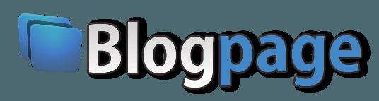 Blogpage.com