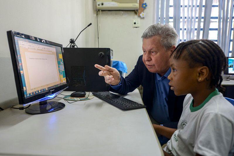 Ideb Manaus