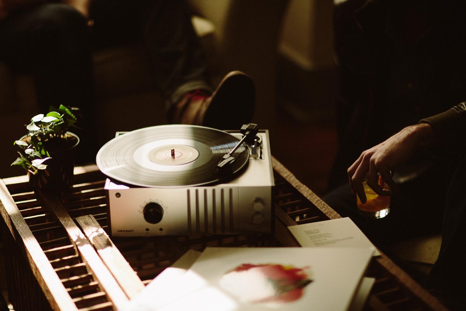vinyl-me-please-0006