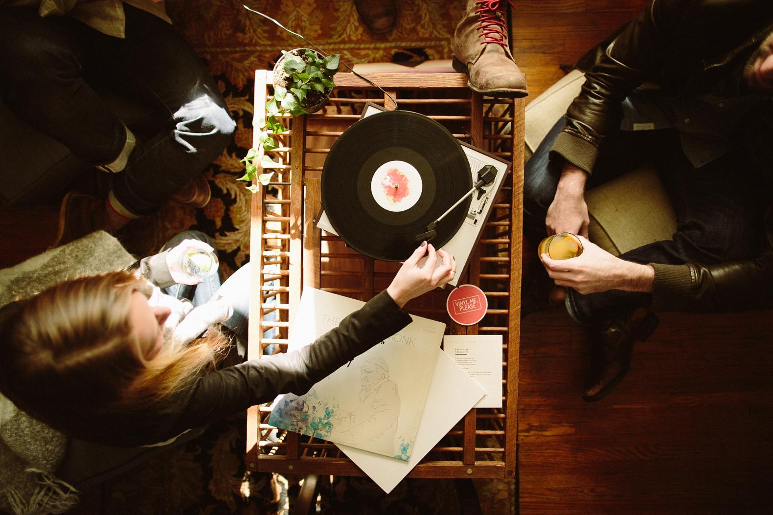 vinyl-me-please-0007