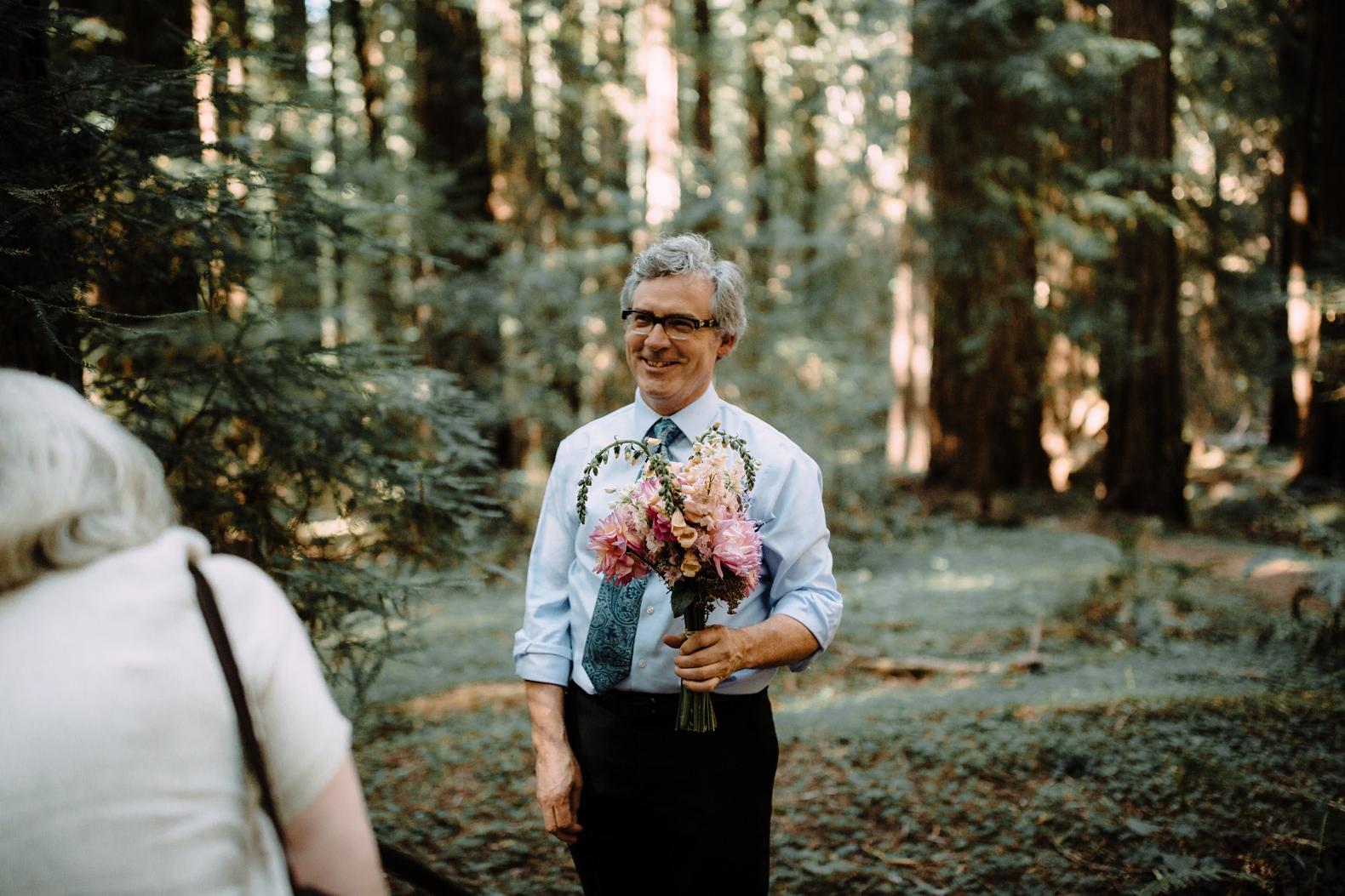 redwood-forest-elopement-0007