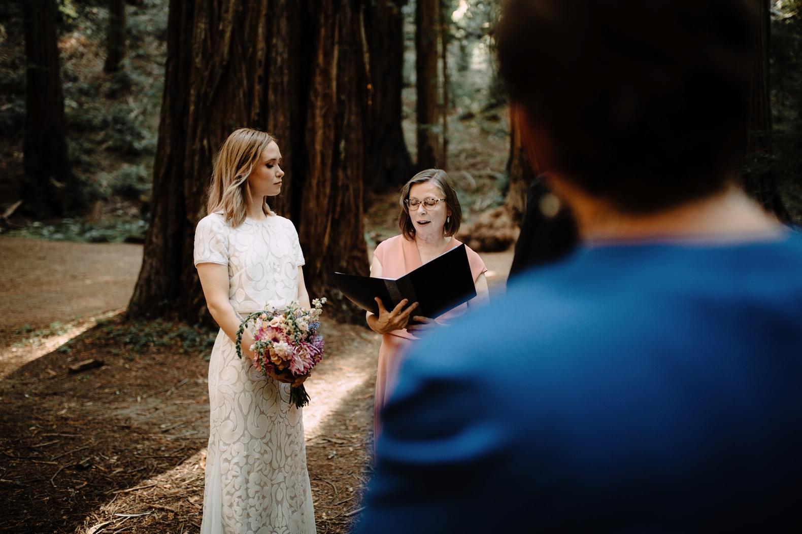 redwood-forest-elopement-0012