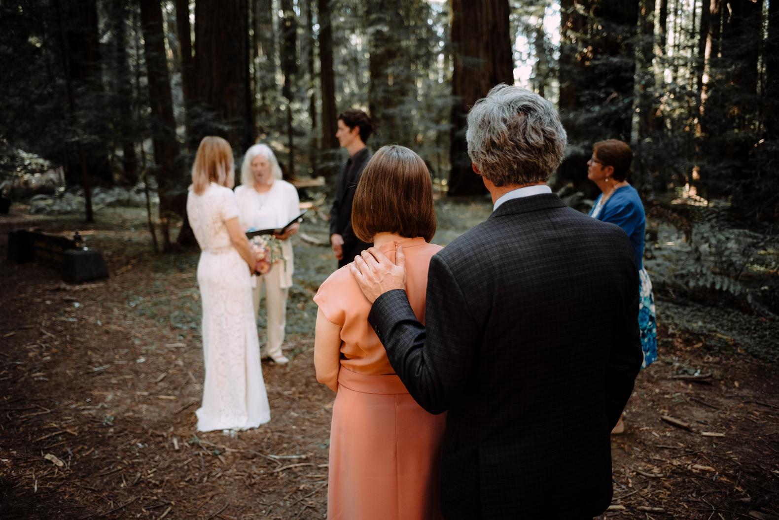 redwood-forest-elopement-0016