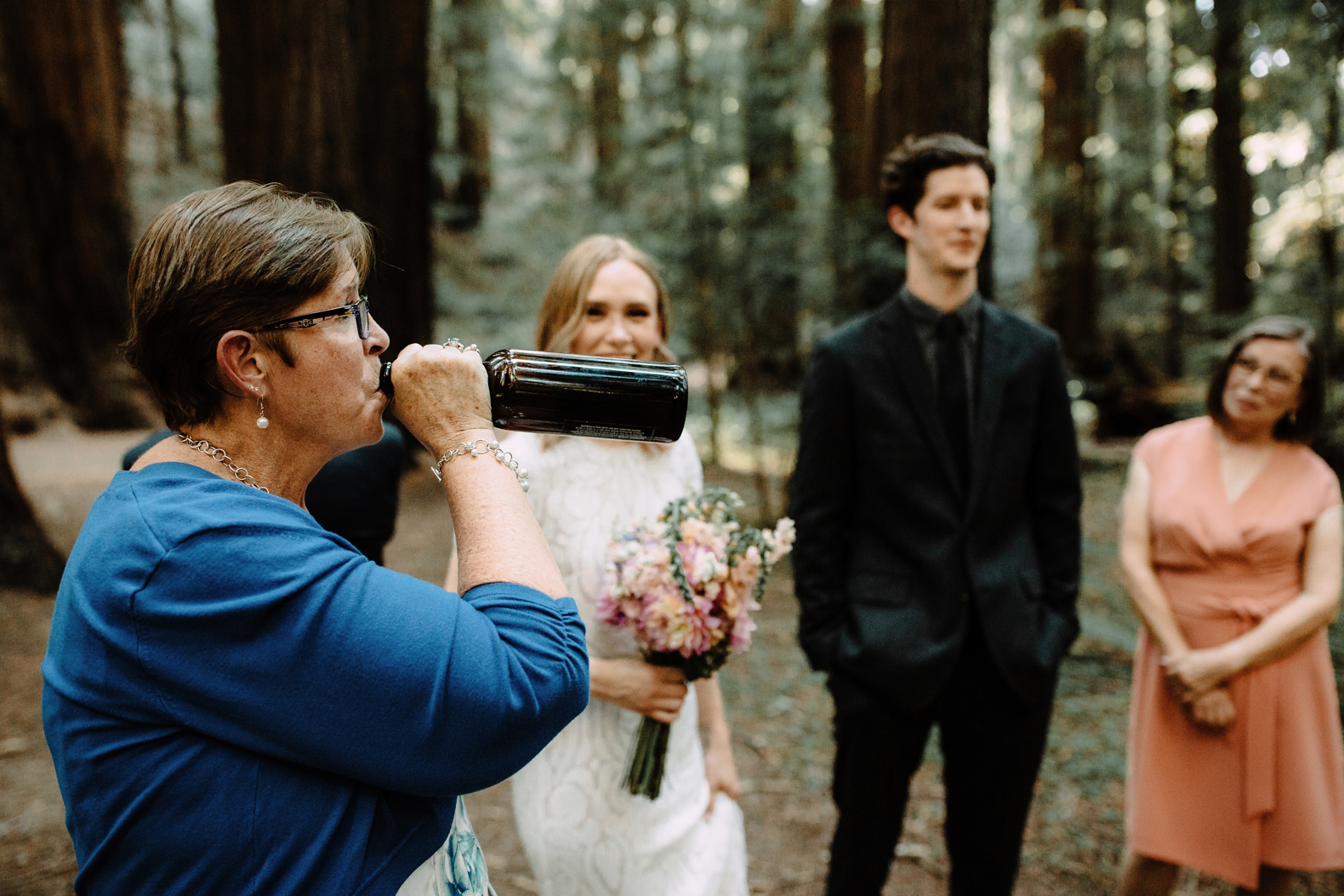 redwood-forest-elopement-0026