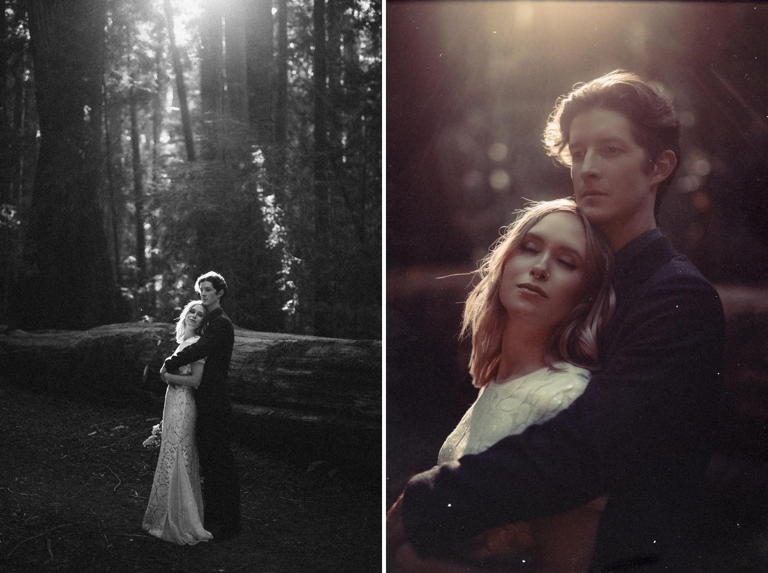 redwood-forest-elopement-0033